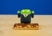 Android Distribution Numbers – September 2018: Pie's Missing, of Course
