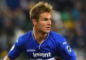 Tottenham Monitoring Sampdoria Ace Amid Uncertainty Over Toby Alderweireld's Future