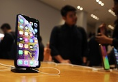 iPhone XS 'Chargegate': Apple reveals fix for handsets that have major charging problem