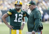 Aaron Rodgers' Postgame Comments Show Relationship is Still Rocky With Mike McCarthy