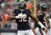 NFL Team Grades – Week 4: Have The Bears Figured It Out?