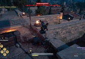 'Assassin's Creed Odyssey': a misthios' guide to getting started
