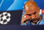 Pep Guardiola: Man City face five finals to qualify from Champions League group – starting with Hoff