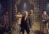 What's on TV: 'Assassin's Creed,' 'Doctor Who' and 'Walking Dead'
