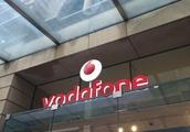 Vodafone Deutschland launches gigabit cable broadband