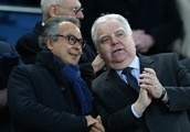 'We will also help' - Ex-Arsenal shareholder Alisher Usmanov hints at future Everton investment