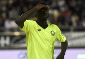 Arsenal Monitoring Lille Winger Nicolas Pepe Amid Interest From a Host of European Sides