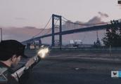 Complex Control transforms GTA 5 into an explosive roguelite battle royale war zone