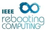 IEEE Rebooting Computing Week Engages Technology Stakeholders in Developing a New Era of Computing