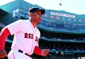 Roche: Alex Cora's Plan Has Red Sox Offense On Right Path