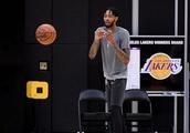 Duke in the NBA: Brandon Ingram set to thrive under guidance of 'King'