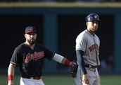 Astros vs. Indians: Playoff Schedule, Pitchers, Dates and Times
