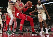 Chicago Bulls: What to watch for in Preseason Game 2 against Bucks