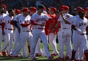 LA Angels Five Step Guide to a Dream Offseason