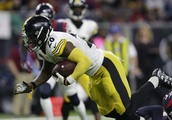 Le'Veon Bell Opens Up About Holdout and Future Plans in Interview With ESPN