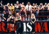 WWE Is Bringing Back the Days of the 'Attitude Era,' but Will It Help? [Opinion]