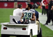 Boomer Esiason: 'In Long-Run, Think Earl Thomas Will Regret Middle Finger'