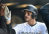 History Says Scoring First is Pretty Awesome News for the Rockies