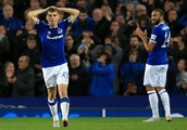 Everton analysis - Disgraceful blot in Blues' history continues as Marco Silva fails to take first