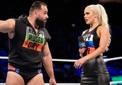 WWE SmackDown Live results: 5 things you missed overnight as Aiden English shows what happened in Mi