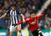 Revealed: Nottingham Forest fans split on whether Claudio Yacob should start VS Millwall