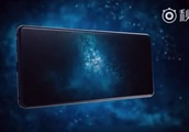 Huawei Mate 20 series latest video teaser goes online