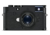 Leica M-10P review