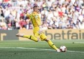 Barcelona's predicted XI VS Spurs- a big clash at the Wembley