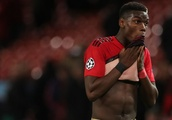 Barcelona CEO Refuses to Silence Paul Pogba Transfer Talk After Club Announce Record Revenue