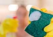 British people do more than £1tn worth of unpaid housework, figures show