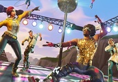 Fortnite patch notes 6.02 update: New skins and LTM Disco Domination is now live