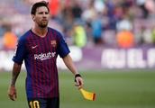 What's going wrong at Barcelona - and are there issues Tottenham could exploit?