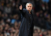 "Jose Mourinho: Man United legend slams the manager as ""embarrassing"""
