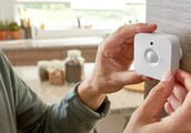 How to use your iPhone to make all your smart home kit work together
