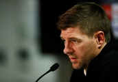Steven Gerrard tells Rangers he won't accept another timid display ahead of Europa League crunch