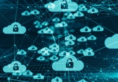 Palo Alto Networks to acquire RedLock for $173 M to beef up cloud security