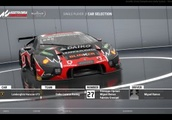 Assetto Corsa Competizione is a rigorous, authentic racing sim, but only the hardcore need it right