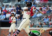 Dodgers: the Braves are Dangerous and Cannot be Overlooked