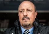 Newcastle Fans Urge Benitez to Take a Chance on Young Forward Following Under-23s Hat-trick