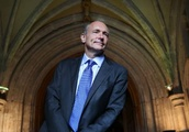 Father of the internet, Tim Berners-Lee, says it's failed humanity