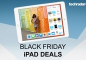 Black Friday iPad deals: the prices to expect this year