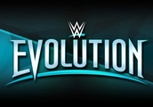 The Women's Roster Speak on the Inspiration of WWE Evolution, Austin Aries and Johnny Impact Gets P