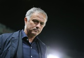 Jose Mourinho 'faces sack next week if Manchester United are beaten by Newcastle' as senior figure