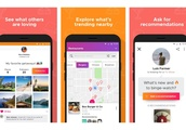 Bill Gates-funded Likewise app gives you recommendations from people you trust