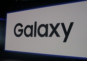 Samsung is giving more premium features to its mid-range smartphones