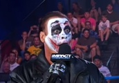 Sting Says Vince McMahon Told Him Going to TNA Would Tarnish His Legacy