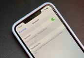 Bluetooth in iPhone XS, iPhone XS Max reportedly causing audio connectivity issues
