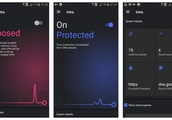 Alphabet's Intra app encrypts DNS queries to help users bypass online censorship