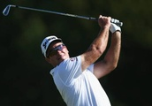 Fox teams up with Shane Warne at Dunhill Links