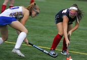 Field hockey: Newtown continues fast start with win over New Fairfield